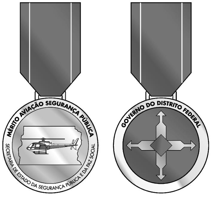 medalgadf