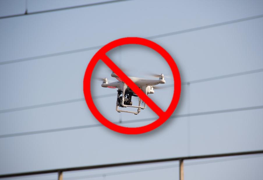 droneno