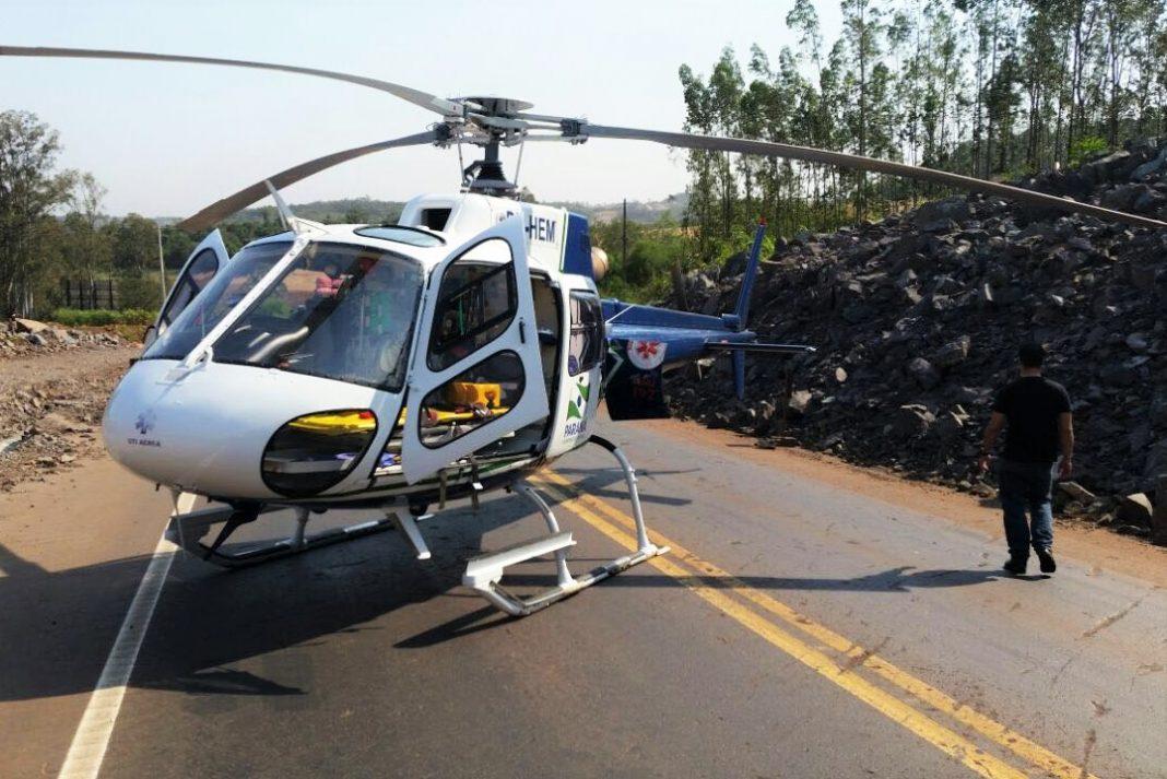 helicoptero_cascavel2