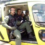 Bombeiros e Grupamento Aéreo ampliam suporte aeromédico em Arapiraca