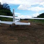 Operação conjunta apreende mais de 300 quilos de entorpecentes em Itaituba, Pará