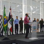 Hélio Vieira, diretor executivo da Agência Metropolitana (Agem).