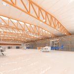 hangares3