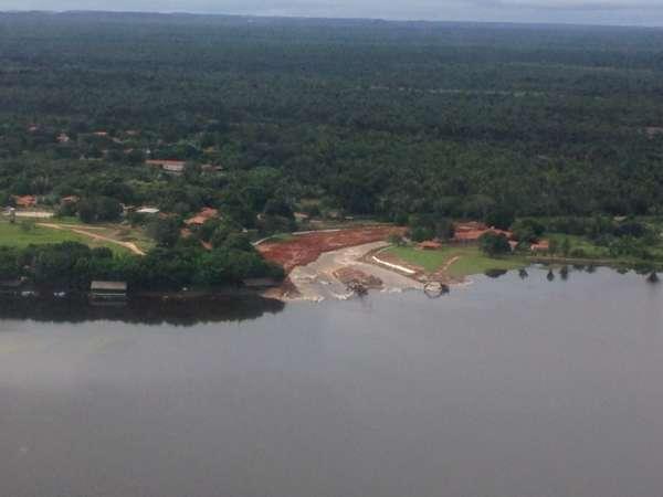 Helicóptero-da-Ciopaer-auxilia-em-regiões-atingidas-por-enchentes-no-Piauí-1-600x450