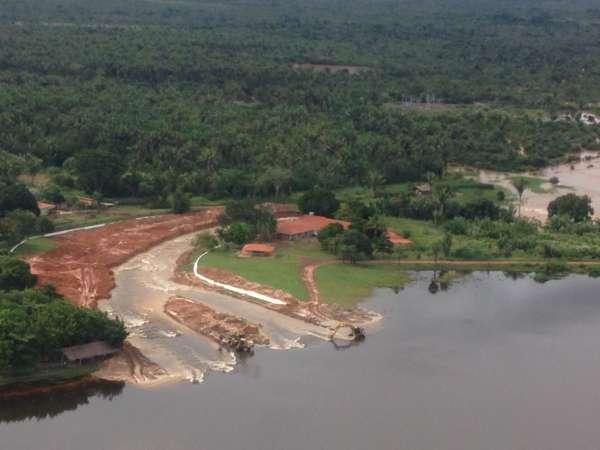 Helicóptero-da-Ciopaer-auxilia-em-regiões-atingidas-por-enchentes-no-Piauí-2-600x450