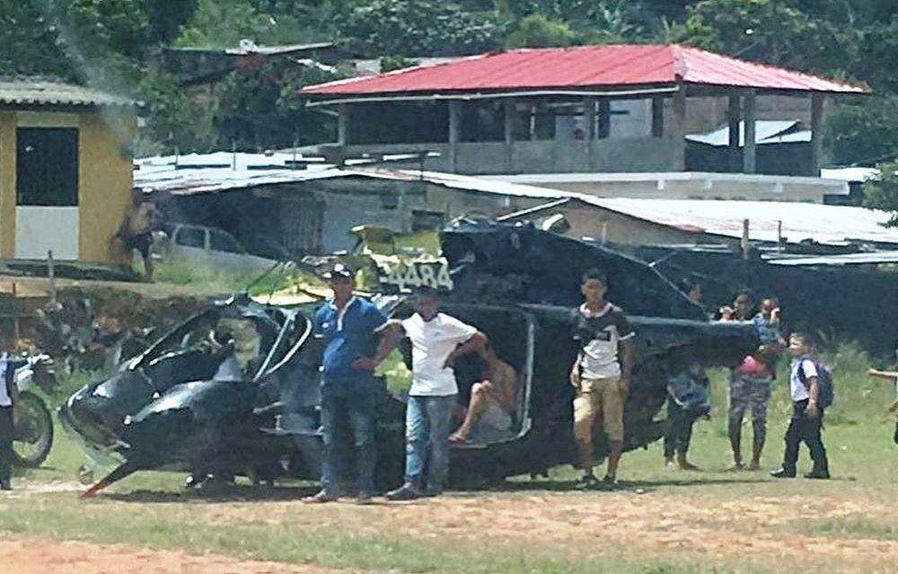 acidentecolombia2