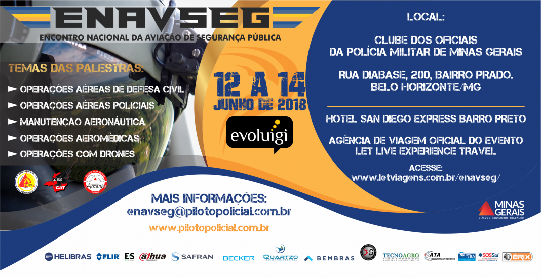 Banner digital - Enavseg 2