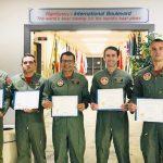 curso-aeronave-aviao-grand-caravan-pilotos-corpo-de-bombeiros-estado-de-rondonia-cbmro-2