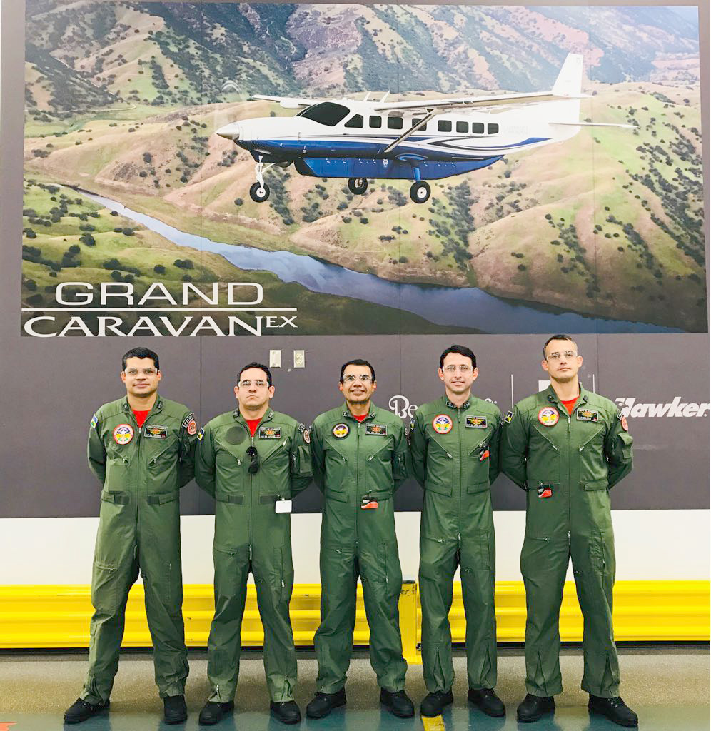 curso-aeronave-aviao-grand-caravan-pilotos-corpo-de-bombeiros-estado-de-rondonia-cbmro-3