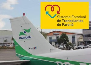 transplantepr