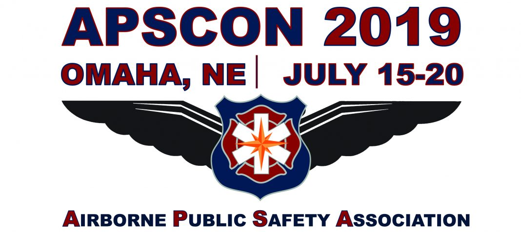 APSCon 2019