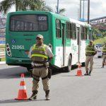 Blitz-Detran-polícia-Foto_Mateus-Pereira_GOVBA-2
