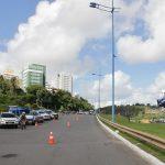 Blitz-Detran-polícia-Foto_Mateus-Pereira_GOVBA-3