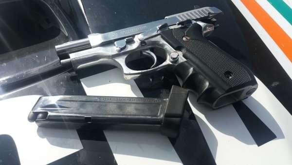Com-apoio-da-Ciopaer-homem-armado-é-preso-após-trocar-tiros-com-a-PM-em-Caucaia-3-600x338