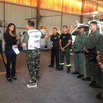 junho_-_A_convite_do_Cremero_policial_do_7_BPM_ministra_instrução_em_curso_de_Transporte_Aeromédico__4