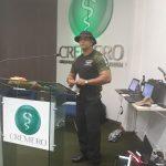 junho_-_A_convite_do_Cremero_policial_do_7_BPM_ministra_instrução_em_curso_de_Transporte_Aeromédico__5
