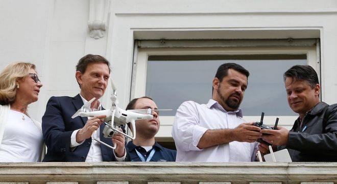 r7rio-062018-prefeitura-drones-seguranca-08062018142106976