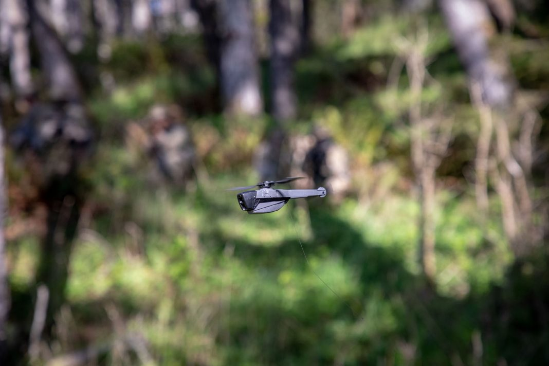 black-hornet-prs-3-2