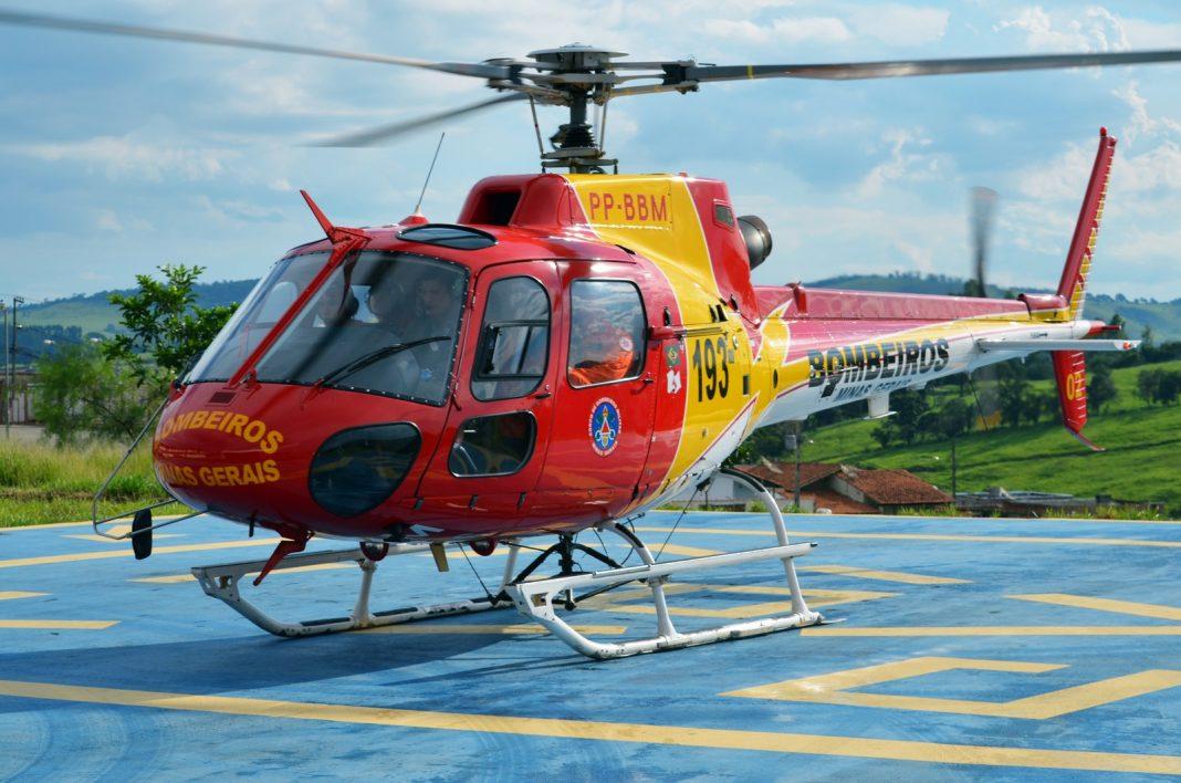 helicoptero-3-