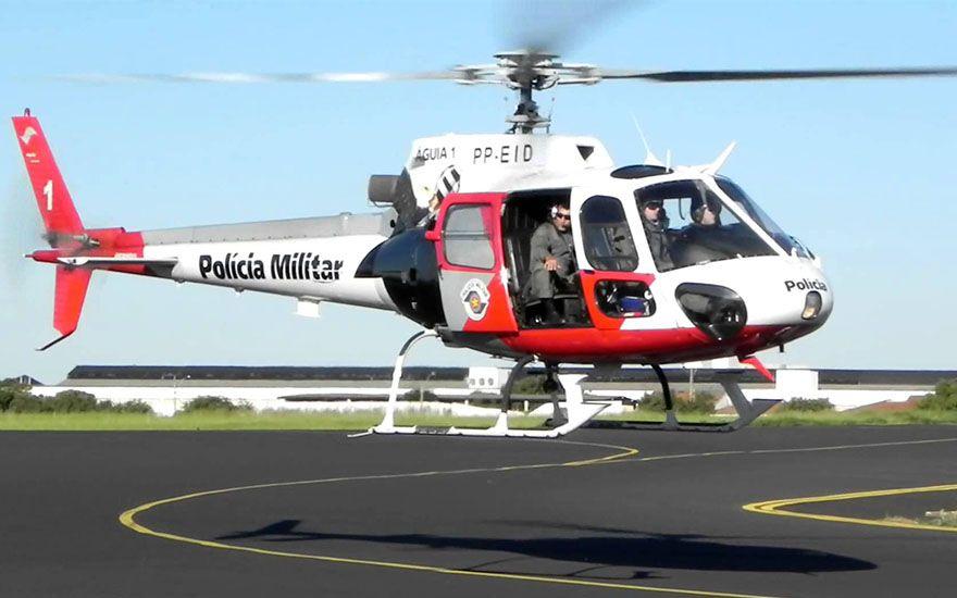 aguia-helicoptero