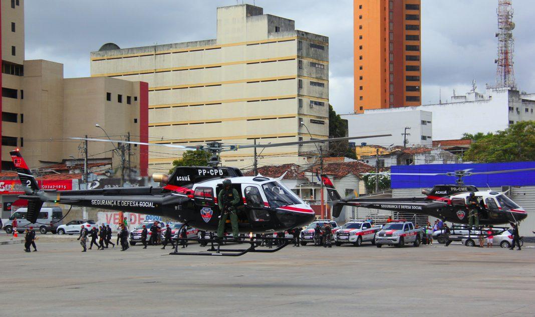 governador-ricardo-faz-entrega-do-novo-helicoptero-acaua-2_fotojose-marques-1