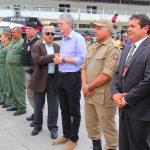 governador-ricardo-faz-entrega-do-novo-helicoptero-acaua-2_fotojose-marques-4