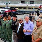 governador-ricardo-faz-entrega-do-novo-helicoptero-acaua-2_fotojose-marques-5