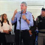 governador-ricardo-faz-entrega-do-novo-helicoptero-acaua-2_fotojose-marques-6
