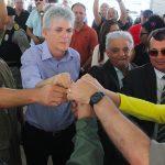 governador-ricardo-faz-entrega-do-novo-helicoptero-acaua-2_fotojose-marques-7