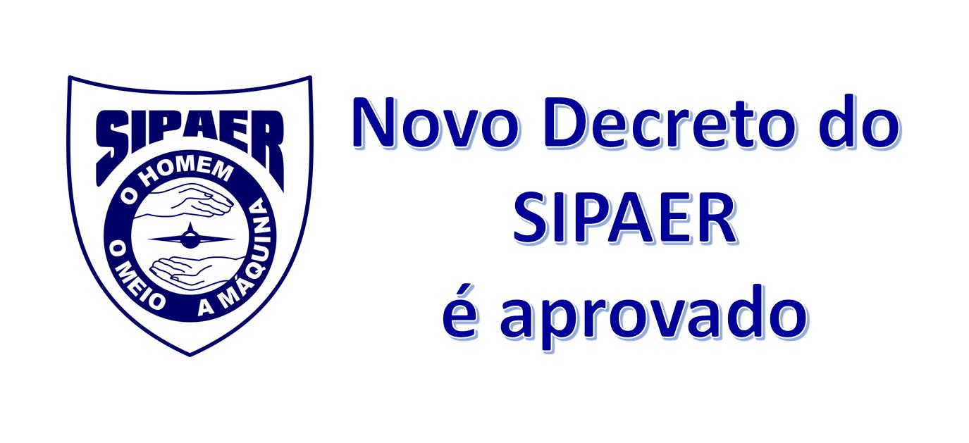 Banner-Decreto-SIPAER