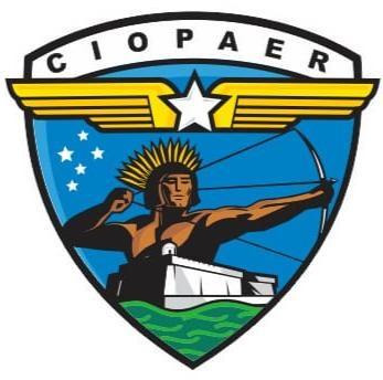 ciopaer_rn