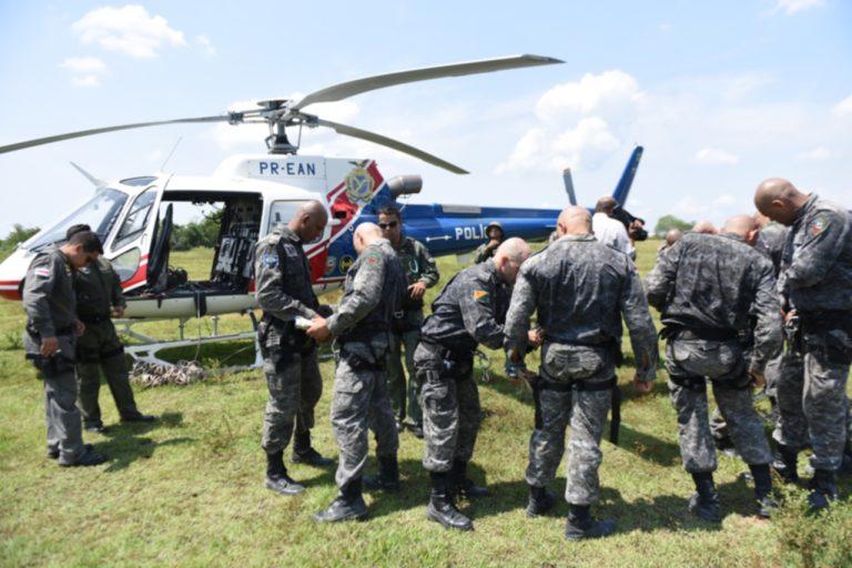 coe-realiza-treinamento-em-aeronaves-para-formacao-de-policiais-de-elite-768x512