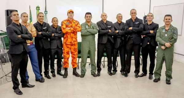 06.11.2018-Encerramento-do-Curso-de-Operador-Especial-da-Ciopaer-3-600x320