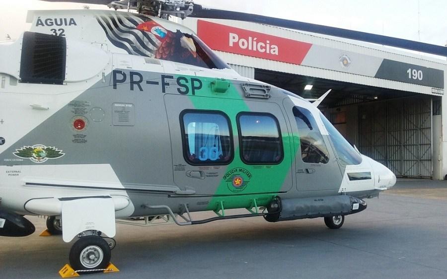 AW-109-Grand-New-Policia-SP