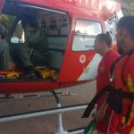 Resgate-de-afogamento-na-praia-de-Pajuçara-4