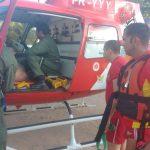 Resgate-de-afogamento-na-praia-de-Pajuçara-5