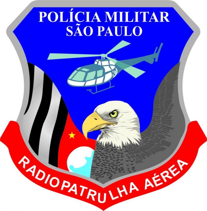 brasao_grpae_aguia-1