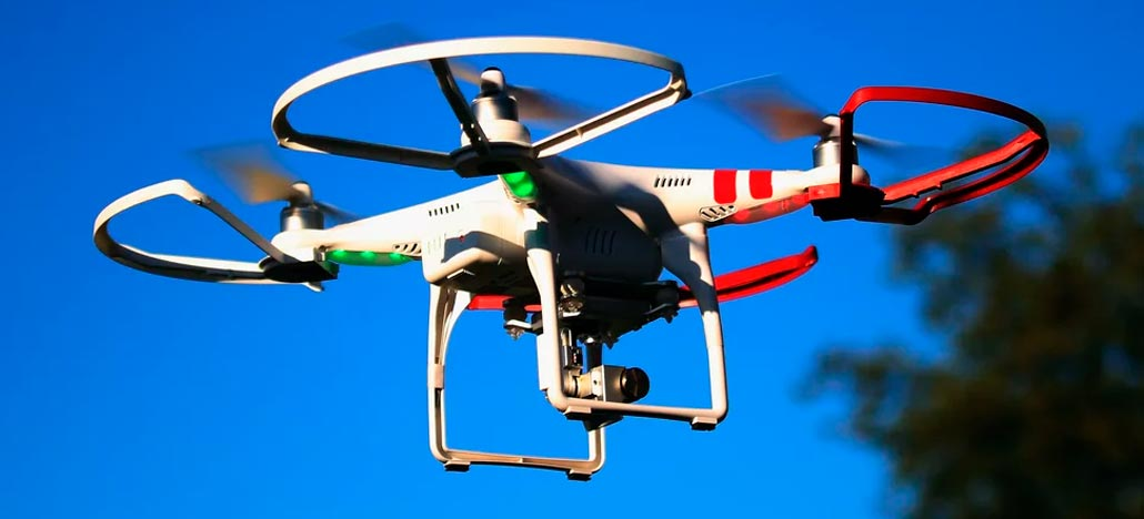 drone2_chamada