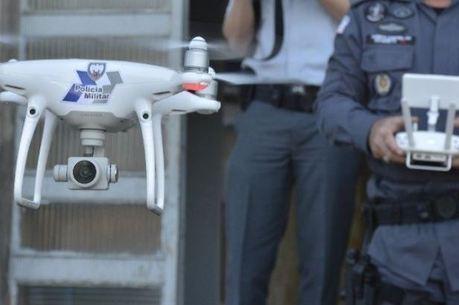 fab-treina-policiais-drone-28102018191059270