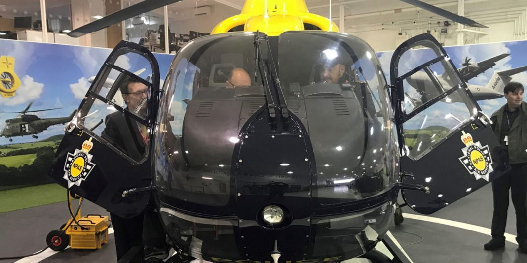 helicopter-industry-news-Airbus-Helicopters-Delivers-Upgraded-Night-Vision-1280x640