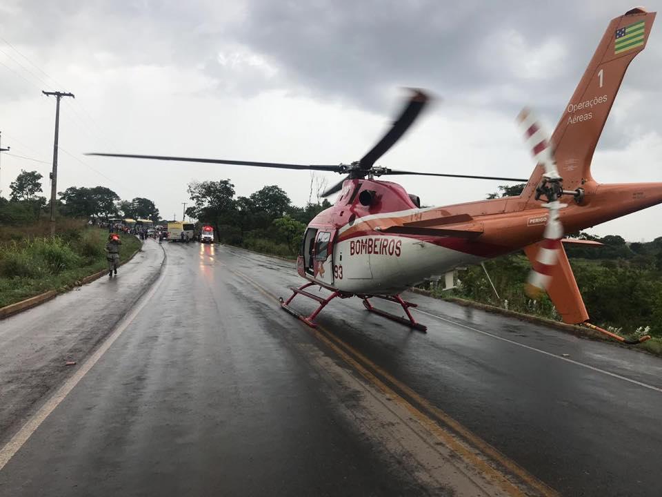 helicoptero-dos-bombeiros-resgata-vitima-de-acidente-em-senador-canedo