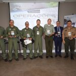 Seminário de Operações Aéreas CPAER/PMDF 2018