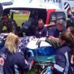 131_Helicóptero-Águia-Leva-Queimado-Bauru-300x169