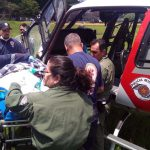 135_Helicóptero-Águia-Leva-Queimado-Bauru