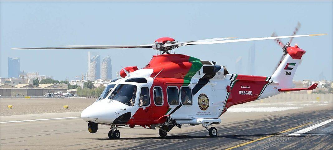AW139_SAR_UAE_023