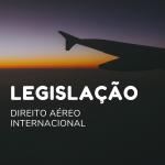 Direito Aéreo Internacional