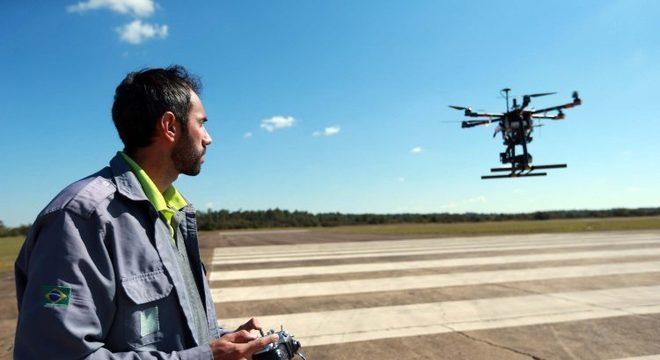 drones-prejudicam-aeroportos-14122018214302997