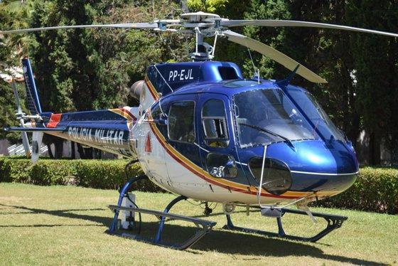 policia-militar-de-pocos-de-caldas-recebe-helicoptero-pegasus-9-5c11521d66a3f