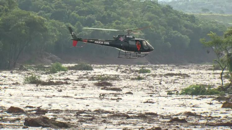 Foto: reprodução Rede Globo