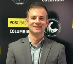 Danilo Almeida de Carvalho